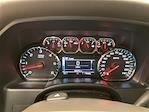 2018 Chevrolet Silverado 1500 Double Cab 4x4, Pickup #W210101A - photo 32