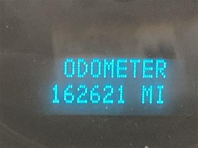 2012 Chevrolet Silverado 1500 Extended Cab 4x2, Pickup #W210101B - photo 32