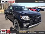 2021 Chevrolet Colorado Extended Cab 4x4, Pickup #W210177 - photo 1