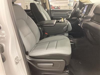 2019 Ram 1500 Crew Cab 4x4, Pickup #W210233A - photo 12