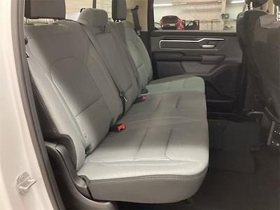 2019 Ram 1500 Crew Cab 4x4, Pickup #W210233A - photo 14