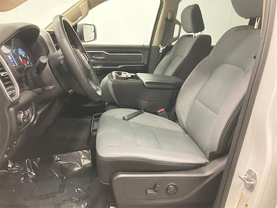 2019 Ram 1500 Crew Cab 4x4, Pickup #W210233A - photo 22