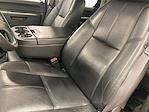 2013 GMC Sierra 1500 Crew Cab 4x4, Pickup #W210291A - photo 22