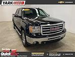 2013 GMC Sierra 1500 Crew Cab 4x4, Pickup #W210291A - photo 1