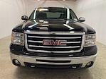 2013 GMC Sierra 1500 Crew Cab 4x4, Pickup #W210291A - photo 3