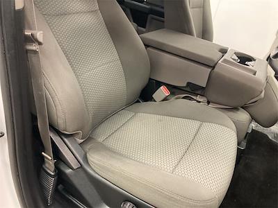 2017 Ford F-150 SuperCrew Cab 4x4, Pickup #W210294G - photo 12