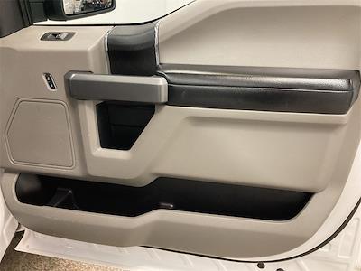 2017 Ford F-150 SuperCrew Cab 4x4, Pickup #W210294G - photo 13