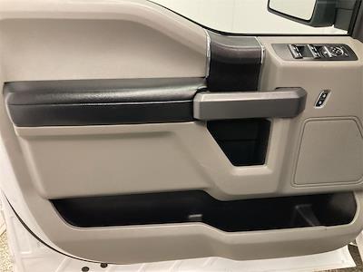 2017 Ford F-150 SuperCrew Cab 4x4, Pickup #W210294G - photo 23