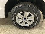 2017 Ford F-150 SuperCrew Cab 4x4, Pickup #W210294G - photo 11
