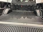 2017 Ford F-150 SuperCrew Cab 4x4, Pickup #W210294G - photo 18