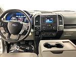 2017 Ford F-150 SuperCrew Cab 4x4, Pickup #W210294G - photo 25