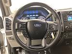2017 Ford F-150 SuperCrew Cab 4x4, Pickup #W210294G - photo 26