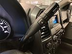 2017 Ford F-150 SuperCrew Cab 4x4, Pickup #W210294G - photo 30