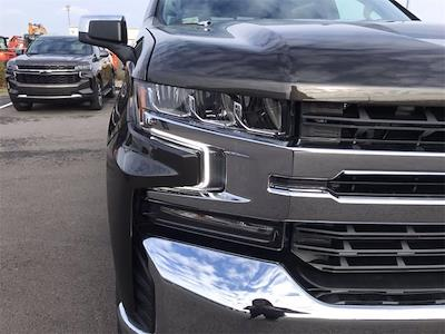 2021 Chevrolet Silverado 1500 Crew Cab 4x4, Pickup #W210307 - photo 6