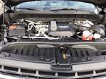 2021 Chevrolet Silverado 1500 Crew Cab 4x4, Pickup #W210307 - photo 5