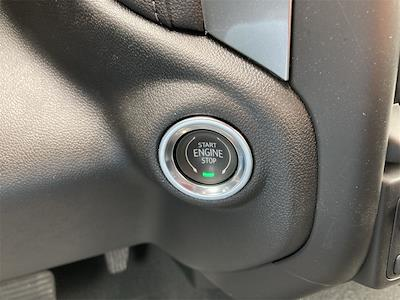 2021 Chevrolet Silverado 1500 Crew Cab 4x4, Pickup #W210307A - photo 30