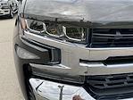 2021 Chevrolet Silverado 1500 Crew Cab 4x4, Pickup #W210307A - photo 10