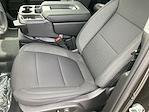 2021 Chevrolet Silverado 1500 Crew Cab 4x4, Pickup #W210307A - photo 22
