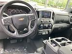 2021 Chevrolet Silverado 1500 Crew Cab 4x4, Pickup #W210307A - photo 26