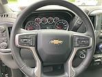 2021 Chevrolet Silverado 1500 Crew Cab 4x4, Pickup #W210307A - photo 27