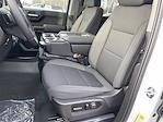 2021 Chevrolet Silverado 1500 Crew Cab 4x4, Pickup #W210313 - photo 12