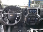 2021 Chevrolet Silverado 1500 Crew Cab 4x4, Pickup #W210313 - photo 16