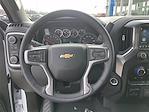 2021 Chevrolet Silverado 1500 Crew Cab 4x4, Pickup #W210313 - photo 17
