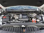 2021 Chevrolet Silverado 1500 Crew Cab 4x4, Pickup #W210313 - photo 5