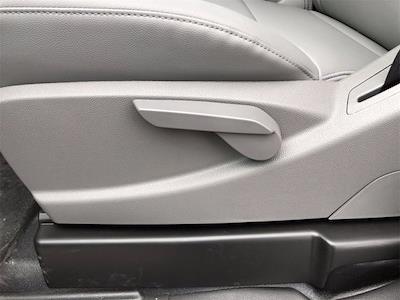 2021 Chevrolet Silverado 4500 Regular Cab DRW 4x2, Cab Chassis #W210334 - photo 10