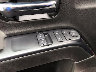 2021 Chevrolet Silverado 4500 Regular Cab DRW 4x2, Cab Chassis #W210334 - photo 12