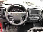 2021 Chevrolet Silverado 4500 Regular Cab DRW 4x2, Cab Chassis #W210334 - photo 13