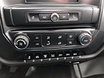 2021 Chevrolet Silverado 4500 Regular Cab DRW 4x2, Cab Chassis #W210334 - photo 16