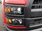 2021 Chevrolet Silverado 4500 Regular Cab DRW 4x2, Cab Chassis #W210334 - photo 6