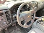 2021 Chevrolet Silverado 4500 Regular Cab DRW 4x2, 9 ft Duraclass Steel dump body #W210334 - photo 13