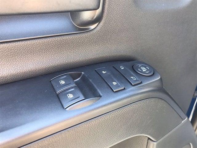 2021 Chevrolet Silverado 4500 Regular Cab DRW 4x2, Duramag Platform Body #W210335 - photo 12