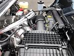 2021 Chevrolet Silverado 4500 Regular Cab DRW 4x2, Cab Chassis #W210335 - photo 5