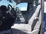2021 Chevrolet Silverado 4500 Regular Cab DRW 4x2, Duramag Platform Body #W210335 - photo 9