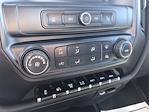 2021 Chevrolet Silverado 4500 Regular Cab DRW 4x2, Duramag Platform Body #W210335 - photo 17