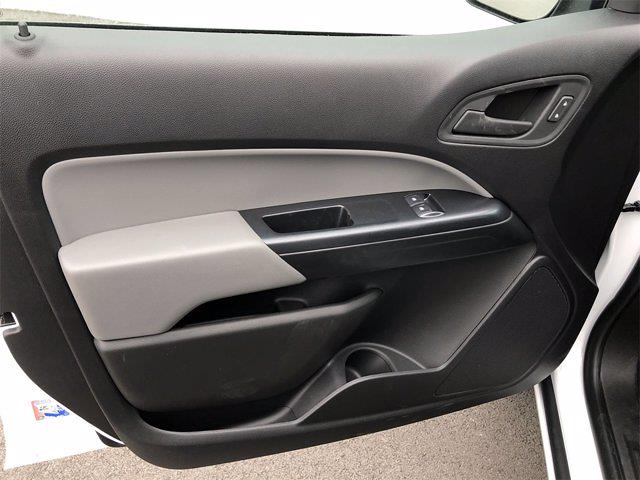 2021 Chevrolet Colorado Extended Cab 4x2, Pickup #W210338 - photo 14