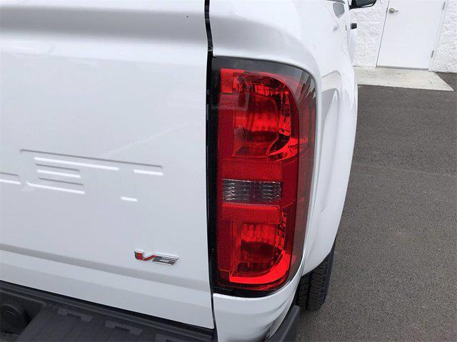 2021 Chevrolet Colorado Extended Cab 4x2, Pickup #W210338 - photo 8