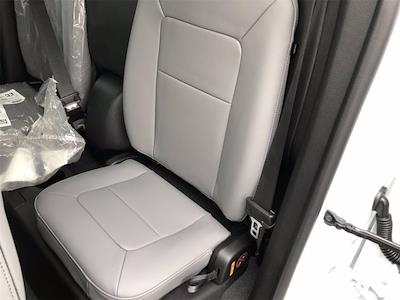 2021 Chevrolet Colorado Extended Cab 4x2, Pickup #W210338 - photo 10