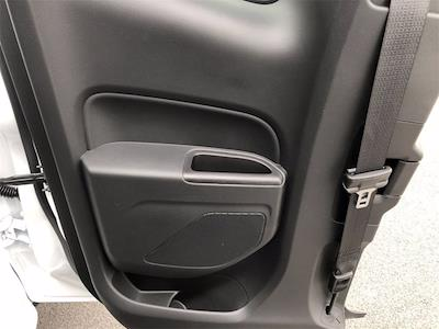 2021 Chevrolet Colorado Extended Cab 4x2, Pickup #W210338 - photo 11