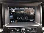 2021 Chevrolet Colorado Extended Cab 4x2, Pickup #W210338 - photo 18