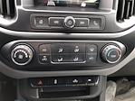 2021 Chevrolet Colorado Extended Cab 4x2, Pickup #W210338 - photo 20
