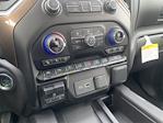 2021 Chevrolet Silverado 1500 Crew Cab 4x4, Pickup #W210362 - photo 22