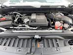 2021 Chevrolet Silverado 1500 Crew Cab 4x4, Pickup #W210362 - photo 5