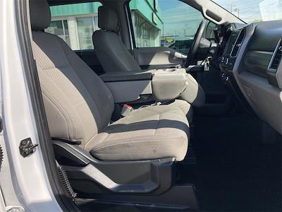 2019 Ford F-250 4x4, Pickup #W210362B - photo 12