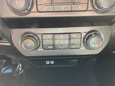 2019 Ford F-250 4x4, Pickup #W210362B - photo 30