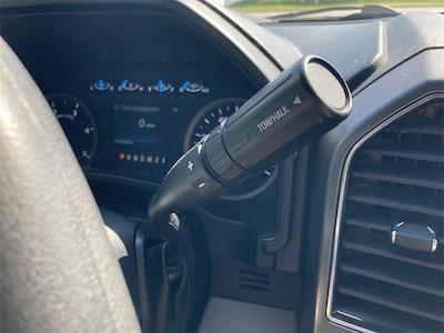 2019 Ford F-250 4x4, Pickup #W210362B - photo 31