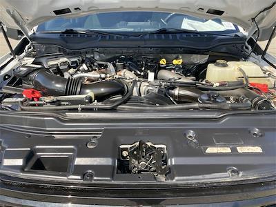 2019 Ford F-250 4x4, Pickup #W210362B - photo 9